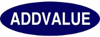 addvalue_logo_small